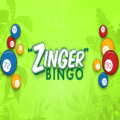 Zinger Bingo Bonus Codes & Review