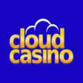 Cloud Casino Bonus Codes & Review