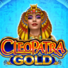 Cleopatra's Gold Slot Review