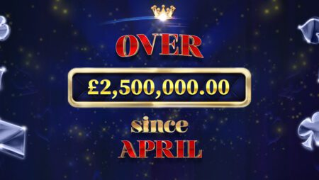 What Coral Slot Machines Have the Highest Payout?